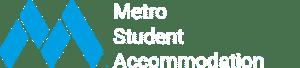 Metro Student Accommodation
