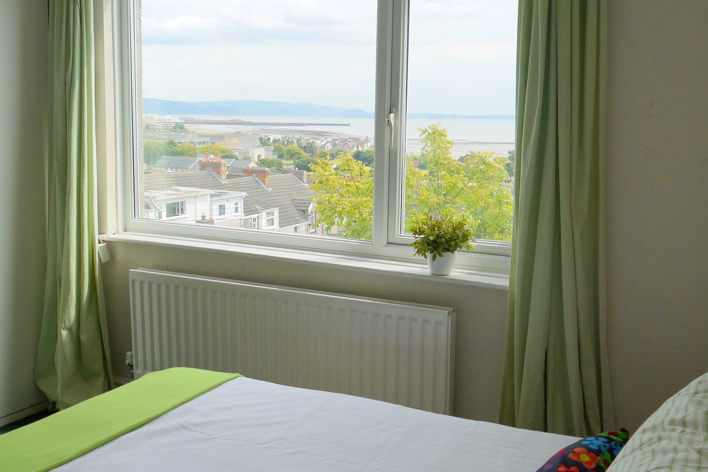 Student house for rent at 13 St Albans Road, Brynmill, Swansea