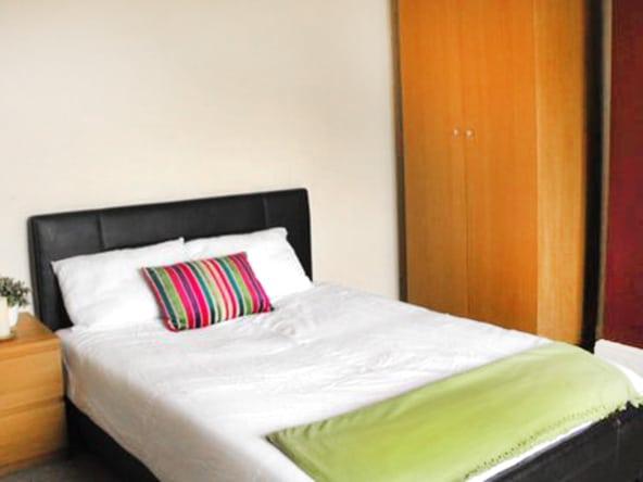 Student flats to rent Cromwell Road, Bristol